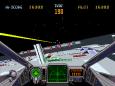 Star Wars Arcade 32X 19