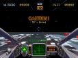 Star Wars Arcade 32X 21