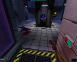 System Shock 2 PC 008