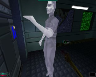 System Shock 2 PC 009