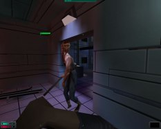 System Shock 2 PC 010