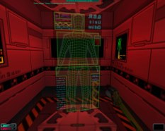 System Shock 2 PC 011
