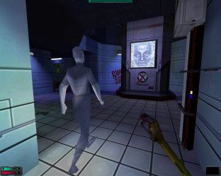 System Shock 2 PC 012