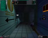 System Shock 2 PC 013
