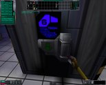 System Shock 2 PC 015