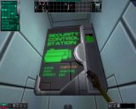 System Shock 2 PC 019