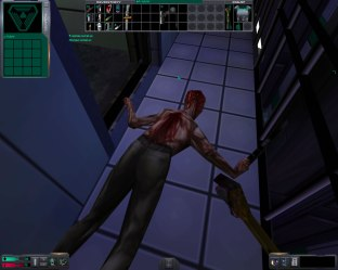 System Shock 2 PC 020