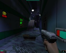 System Shock 2 PC 021