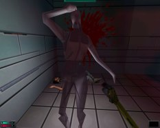 System Shock 2 PC 022