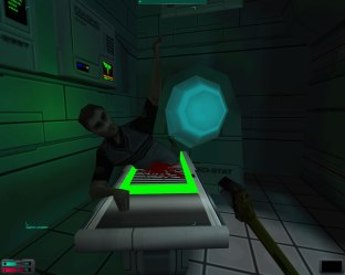 System Shock 2 PC 023