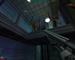 System Shock 2 PC 024