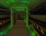 System Shock 2 PC 027