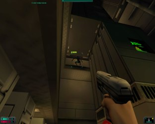 System Shock 2 PC 031