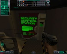 System Shock 2 PC 032