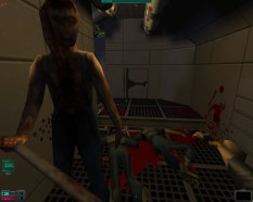 System Shock 2 PC 033