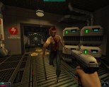 System Shock 2 PC 036
