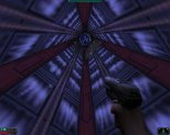 System Shock 2 PC 037