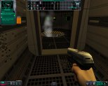 System Shock 2 PC 038