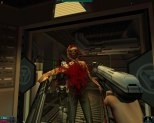 System Shock 2 PC 039