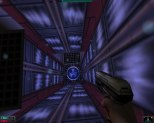 System Shock 2 PC 040