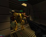 System Shock 2 PC 041