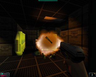 System Shock 2 PC 042