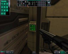 System Shock 2 PC 043