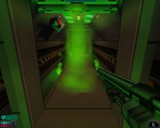 System Shock 2 PC 044