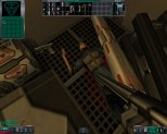 System Shock 2 PC 046