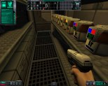 System Shock 2 PC 048