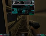 System Shock 2 PC 049