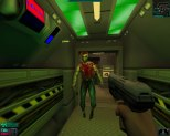 System Shock 2 PC 050