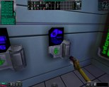 System Shock 2 PC 051