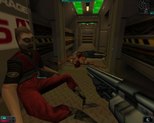 System Shock 2 PC 053