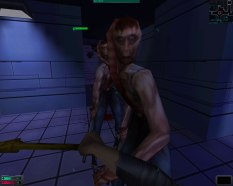 System Shock 2 PC 054