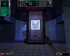 System Shock 2 PC 055