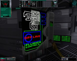 System Shock 2 PC 056