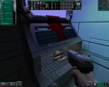 System Shock 2 PC 059