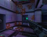 System Shock 2 PC 060