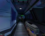 System Shock 2 PC 061