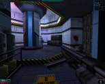 System Shock 2 PC 063