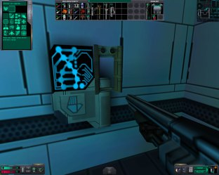 System Shock 2 PC 064