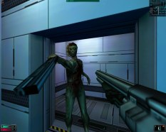 System Shock 2 PC 065