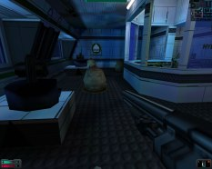 System Shock 2 PC 066