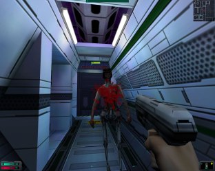System Shock 2 PC 067