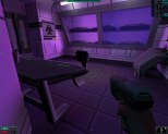System Shock 2 PC 068