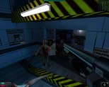System Shock 2 PC 070