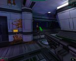 System Shock 2 PC 071