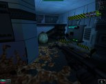 System Shock 2 PC 072