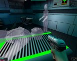 System Shock 2 PC 073